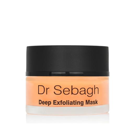 Deep Exfoliating Mask (50ml)