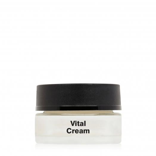 Vital Cream (15ml)