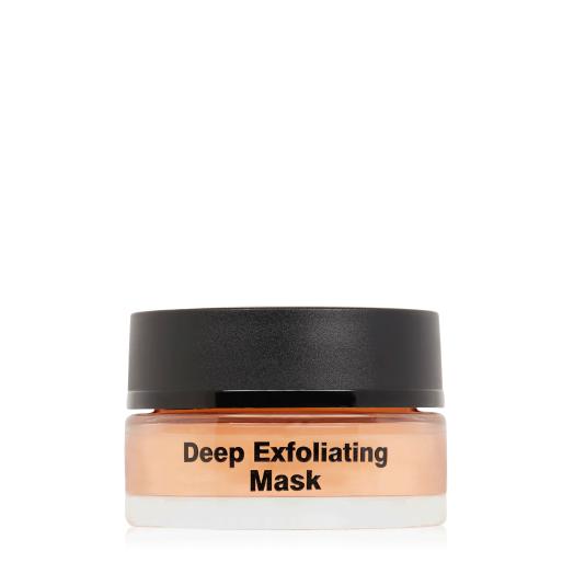 Deep Exfoliating Mask (15ml)