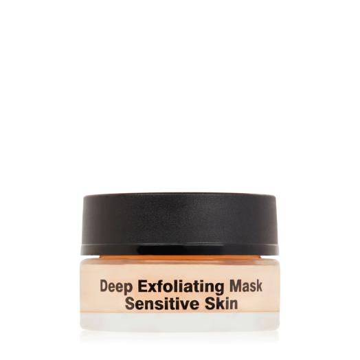 Deep Exfoliating Mask Sensitive Skin (15ml)
