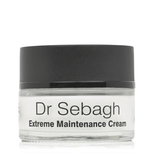 Extreme Maintenance Cream (50ml)