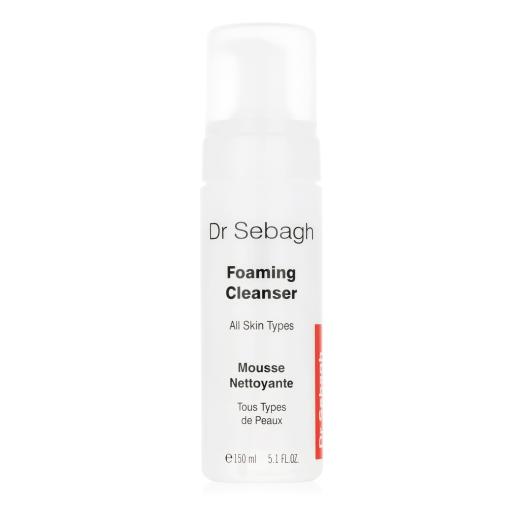 Foaming Cleanser (150ml)