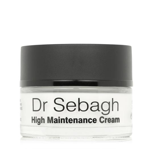 High Maintenance Cream (50ml)