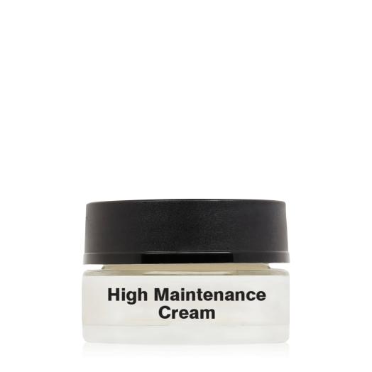 High Maintenance Cream (15ml)