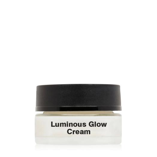 Luminous Glow Cream (15ml)