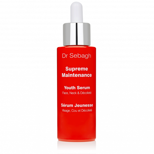 Supreme Maintenance Youth Serum (30ml)