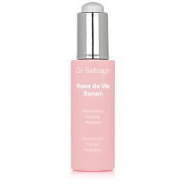 Rose de Vie Serum (30ml)