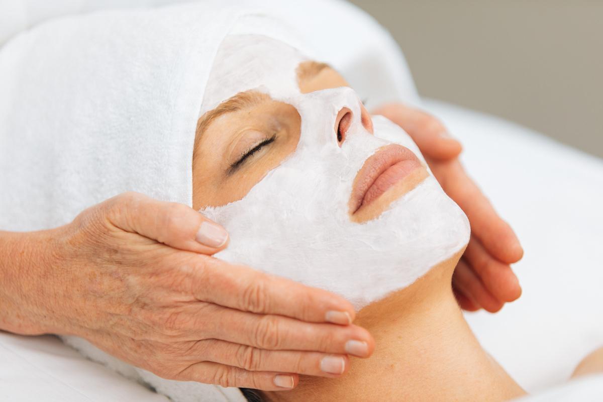 Dr Sebagh Beauty Treatments