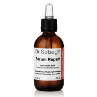 Dr Sebagh Exclusive Gift with Purchase